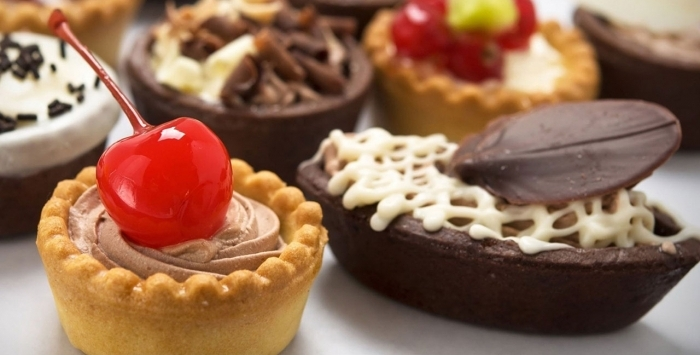 pastry-fun-facts-e1449671188388.jpg