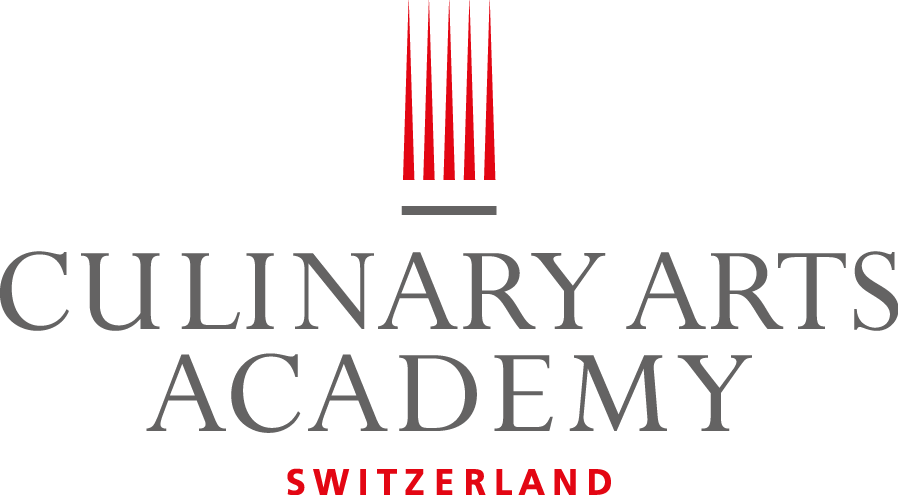 9603_CULINARY_ARTS_ACADEMY_LOGO_GRIS_RED_TOUCH_CMYK_PROD.png